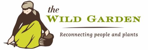 Wild Garden Ottawa